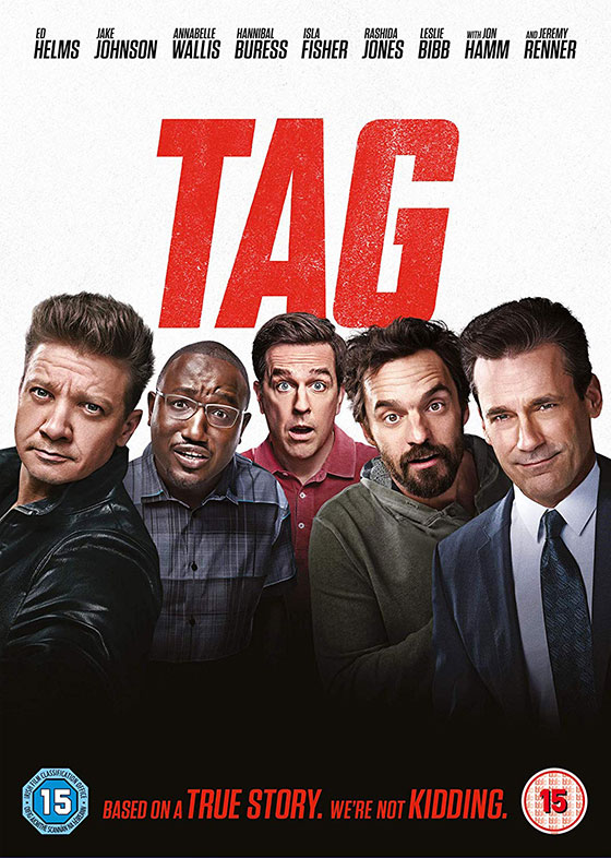 tag-dvd-cover