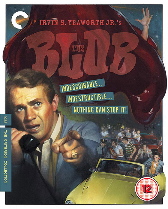 the-blob-blu-cover