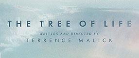 tree-life-blu-logo