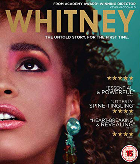 whitney-blu-cover