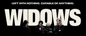 widows-poster-logo