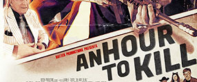 An-Hour-To-Kill-poster-logo
