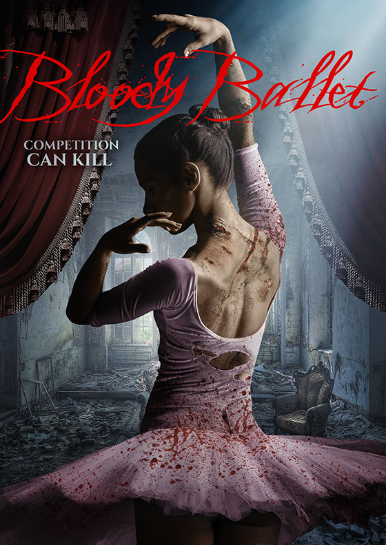 Bloody-Ballet-Key-Art