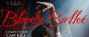 Bloody-Ballet-logo