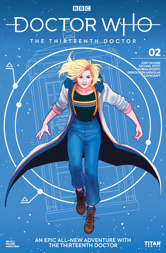 Dr_Who_The_13th_Doctor_2_cover-A