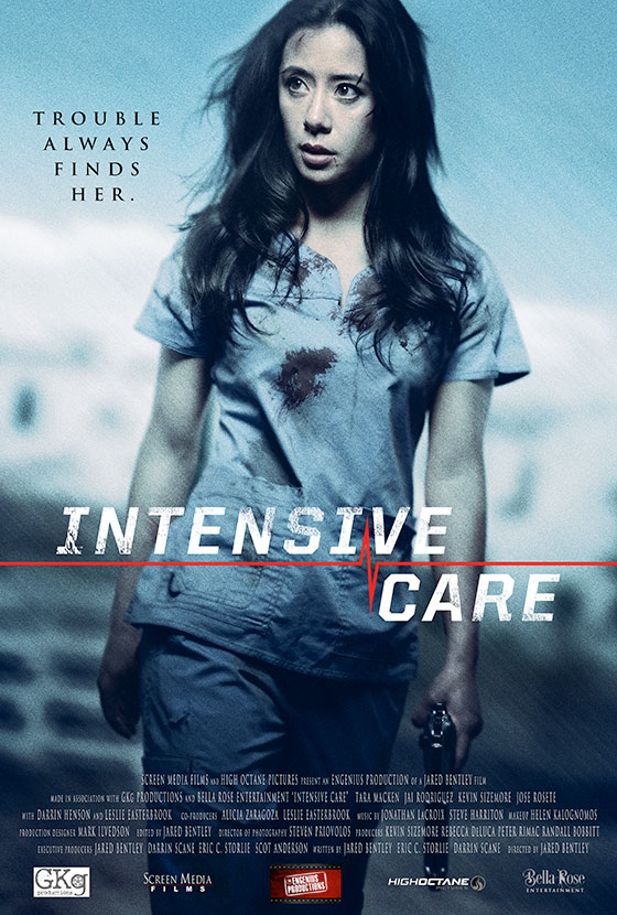 Intensive-Care-Poster