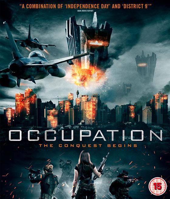 Occupation_BD_2D