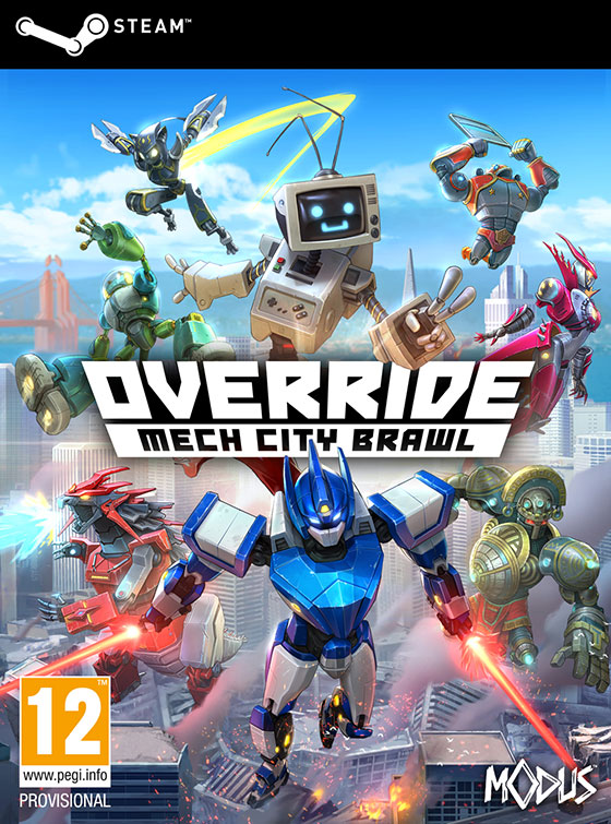 Override_PC_2D_STEAM_Box-PEGI