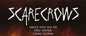 Scarecrows-logo