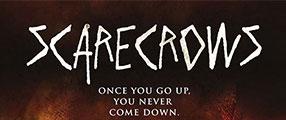Scarecrows-logo