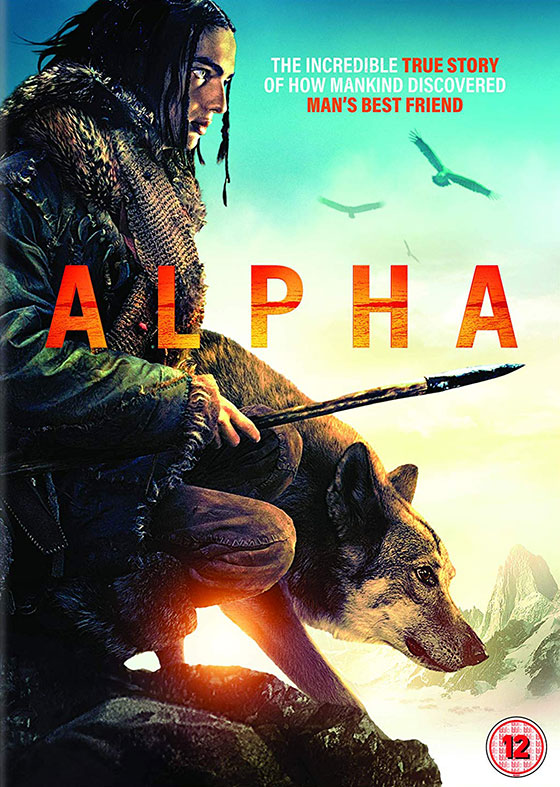 alpha-dvd-cover