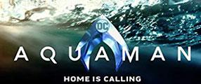 aquaman-poster-logo