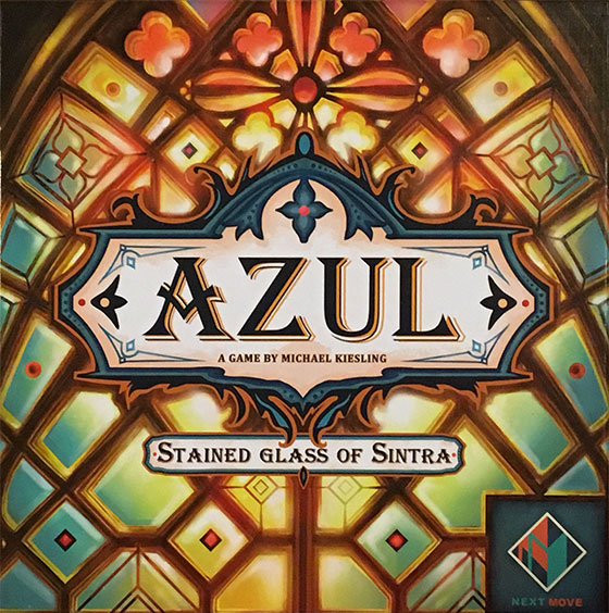 azul-stained-box