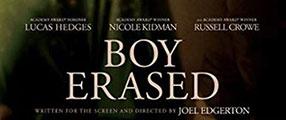 boy-erased-poster-logo
