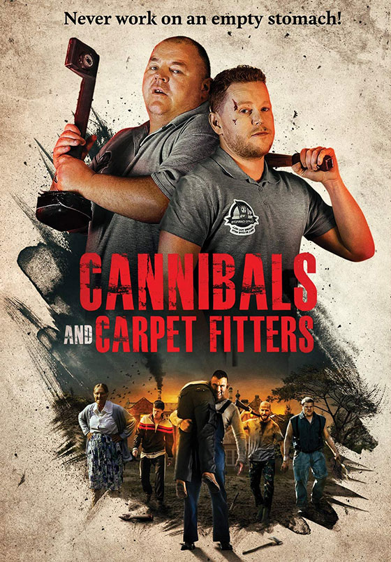 cannibals-carpetfitters-us-art