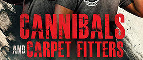 cannibals-carpetfitters-us-logo