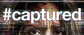 captured-poster-logo