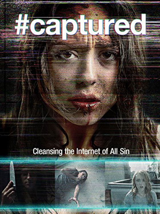 captured-poster