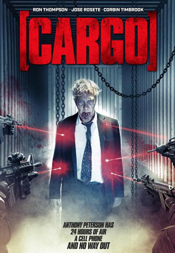 cargo-art
