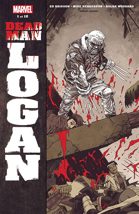 dead-man-logan-1