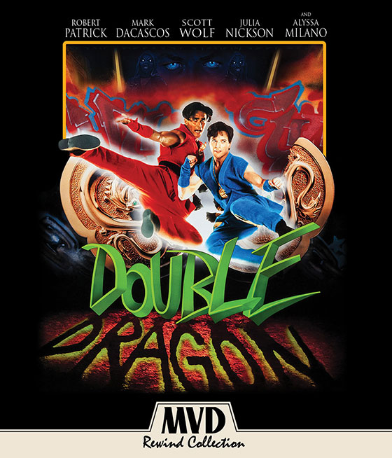 double-dragon-blu