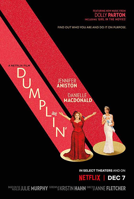 dumplin-poster