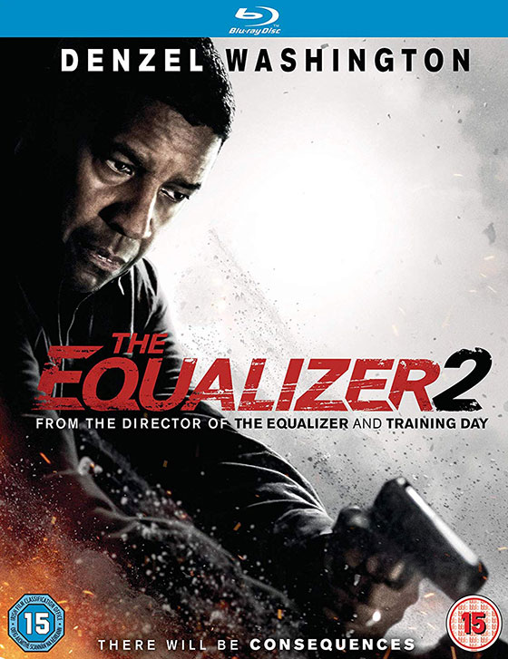 equalizer-blu-cover