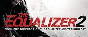 equalizer-blu-logo