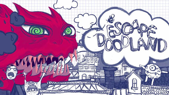 escape-doodland-header