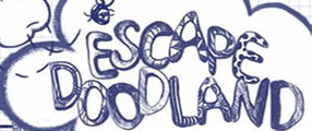 escape-doodland-logo