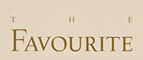 favourite-poster-logo