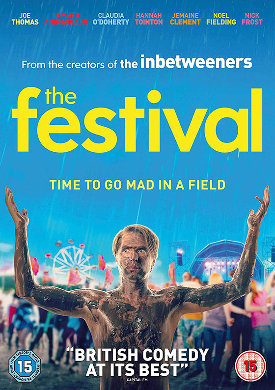 festival-dvd-cover