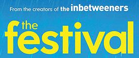 festival-dvd-logo