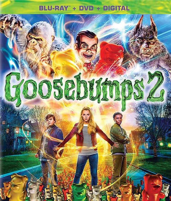 goosebumps-2-blu