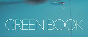 green-book-poster-logo