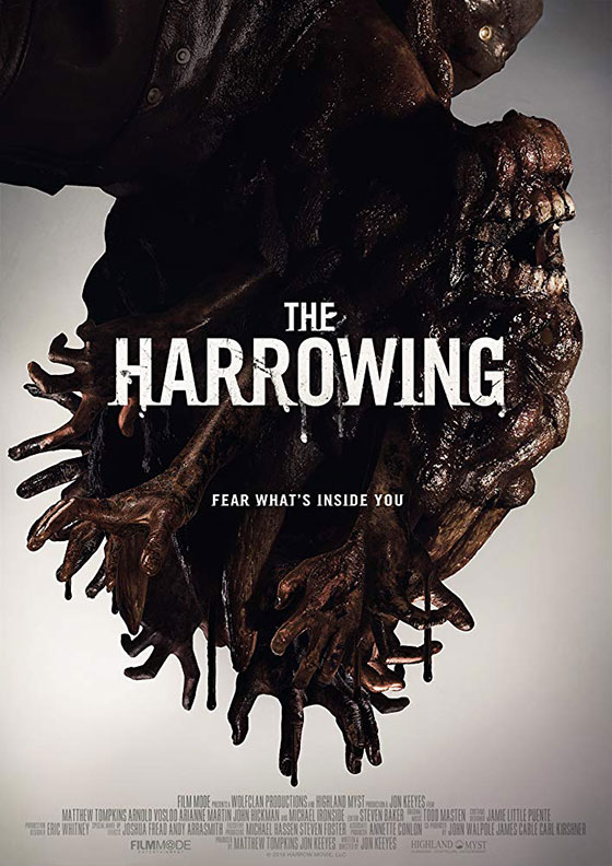 harrowing-poster