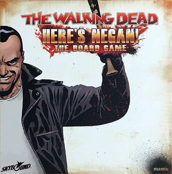 here-negan-box