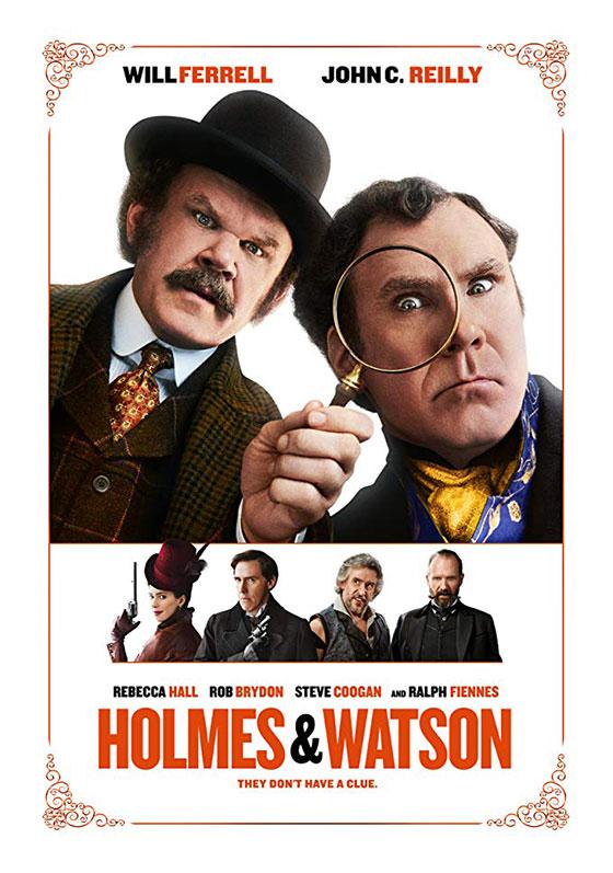 holmes-watson-poster