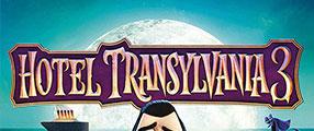 hotel-trans-3-dvd-logo