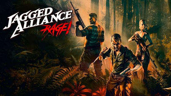 j-alliance-rage-header