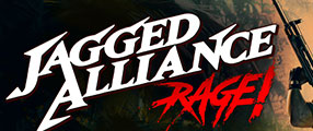 j-alliance-rage-logo