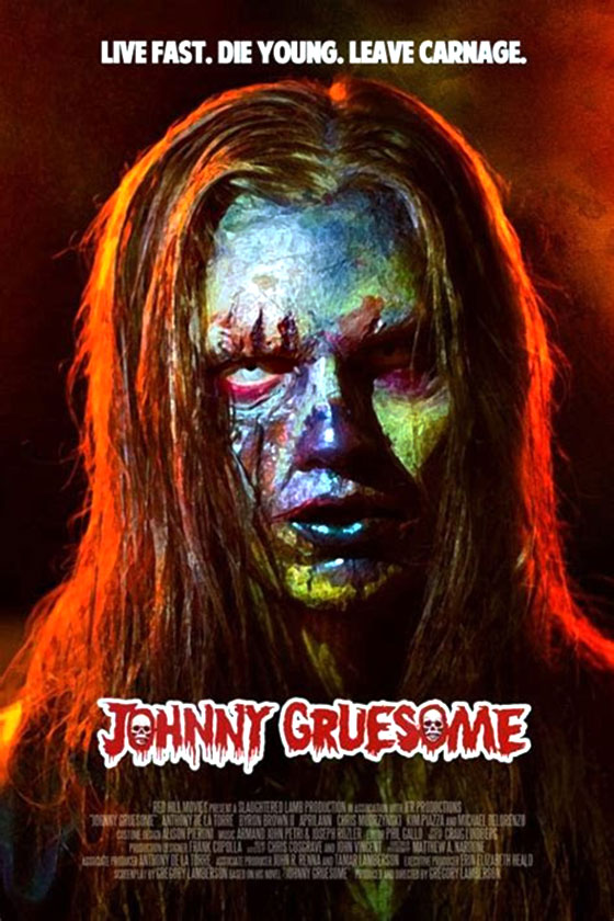 johnny-gruesome-poster
