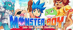 monster-boy-logo