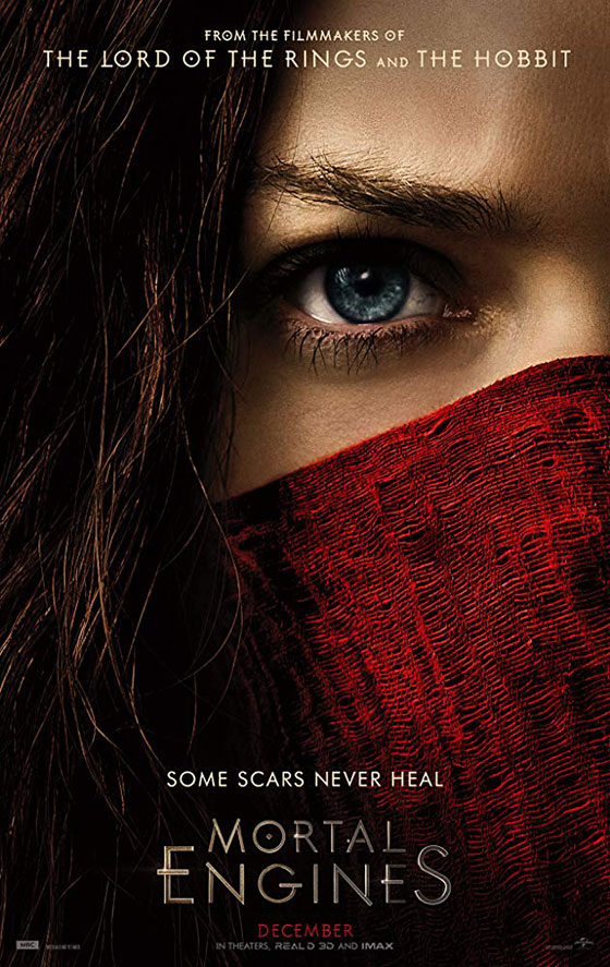 mortal-engines-poster