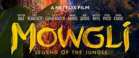 mowgli-poster-logo