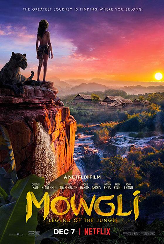 mowgli-poster