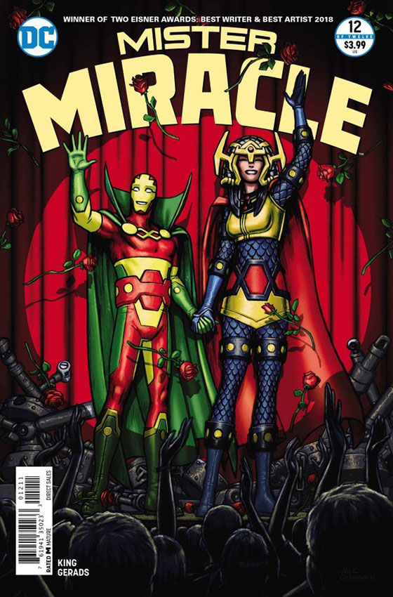 mr-miracle-12