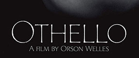 othello-blu-logo
