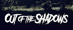 out-shadows-poster-logo