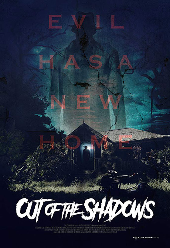 out-shadows-poster